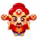 彩票大师iOS手机版app