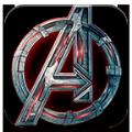 复仇者联盟2腾讯微桌面主题安卓手机版APP下载