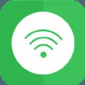 豌豆荚万能WiFi软件官方