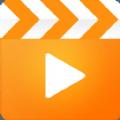 97超碰免费视频公开视频