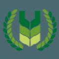 三农网贷官网app下载