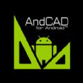 CAD制图工具APP