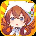 爱萌娘app软件下载