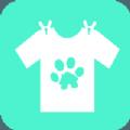 喵星洗衣app安卓手机版