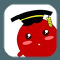 葫芦宝安卓手-手机生活应用app下载