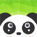 熊猫眼视频购物手机版