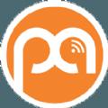 PodcastAddict安卓手机版