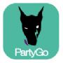 PartyGo派对安卓手机版