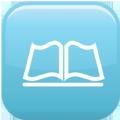 免费追小说app安卓手机版(暑假小说必备神器)