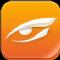 极阅读小说安卓手机版app