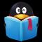 QQ阅读器手机版官方