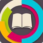 超阅小说阅读器安卓版app