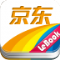 京东阅读安卓手机版app(lebook客户端)