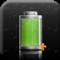 电池插件安卓手机版app(Battery Widget)