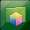 《APK编辑器》 Apk Editor 安卓已付费版
