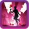 红玫瑰新娱乐应用安卓版