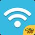 WiFi通手机版