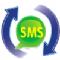 误删除短信恢复软件安卓手机版apk