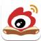 新浪微博有书安卓手机版apk