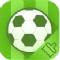 体育刷子安卓手机版apk