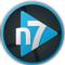 N7音乐播放器汉化破解(n7playerMusicPlayer)