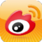 新浪微博4.0安卓手机版
