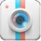 PicLab相机安卓手机版
