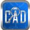 CAD快速看图手机安卓免费版