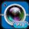 高清相机安卓手机版apk(HD Camera Pro)