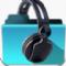 音乐文件播放器(MusicFolderPlayer)