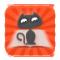 夜猫小说安卓手机版