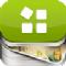 装修图库软件安卓手机版app