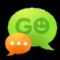 《GO短信》GOSMSProPremium安卓加强版