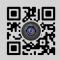 扫一扫二维码安卓手机版APP