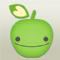 青苹果健康正式PC电脑版