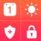 口袋工具官网安卓版app