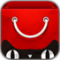 天猫商城安卓手机版app