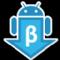 《BT下载器》 aTorrent-Torrent Downloader 安卓版