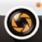 开饭相册正式安卓手机版(OpenSnap)
