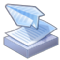 《文件打印机》 PrinterShare Premium 安卓版