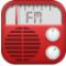 蜻蜓fm广播电台Apk