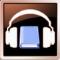 《有声阅读器》 Smart AudioBook Player Pro 安卓版