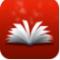 指尖小说软件安卓手机版