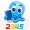 2345手机助手官网apk安卓版