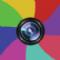 网格拼图软件安卓手机版-影音娱乐
