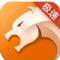 猎豹浏览器极速版官方手机版