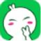 MojiMe微信表情安卓中文版