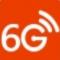 6G网络电话安卓手机版