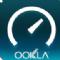 Speedtest测速手机安卓版apk