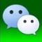 微信6.1官方最新安卓正式版